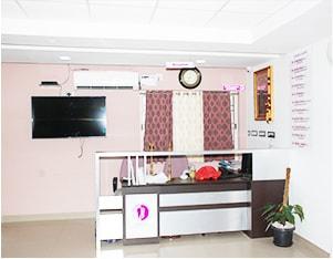 Virtual Tour clinic2