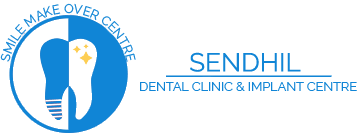 Sendhil Dental Clinic