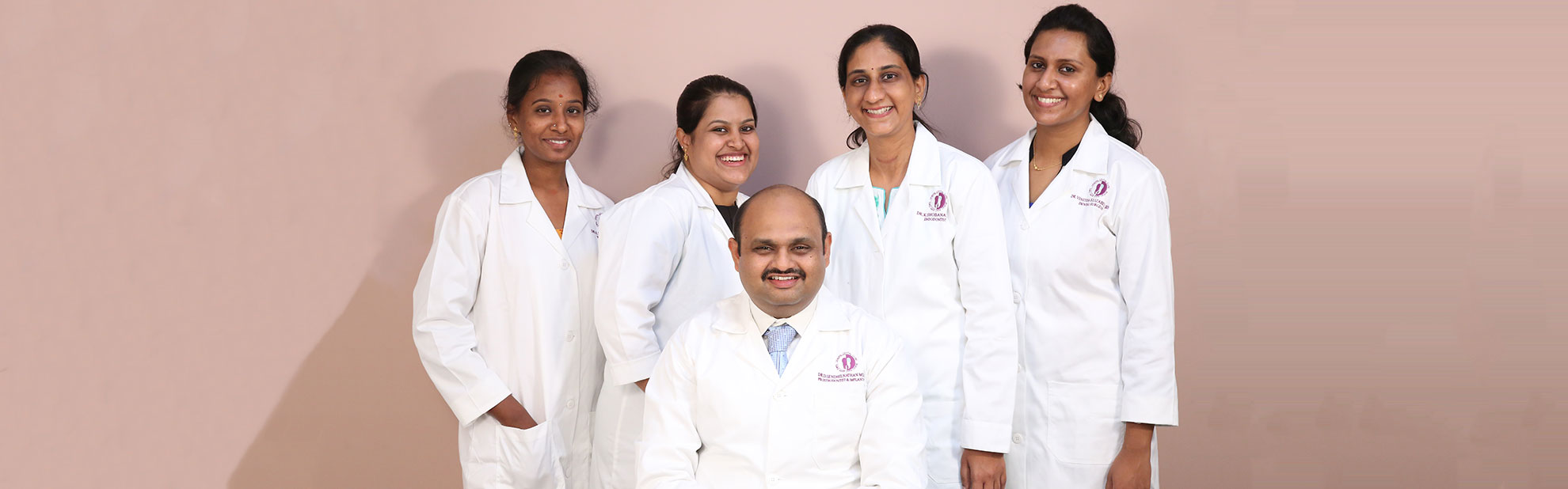 Sendhil Dental Clinic & Implant Centre